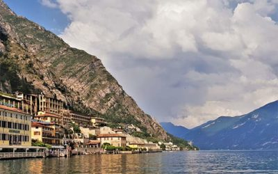 Ferienhäuser & Ferienwohnungen in Limone sul Garda