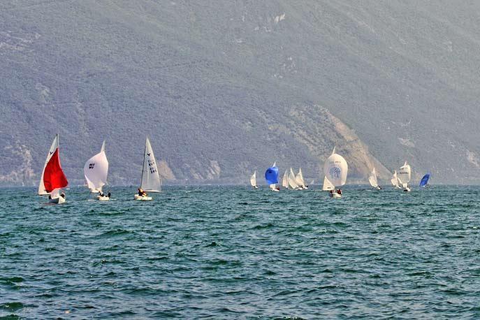 Ferienhäuser & Ferienwohnungen in Manerba del Garda